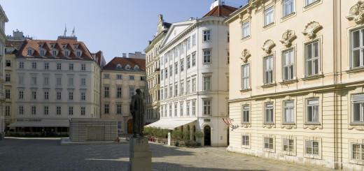 Stadtführung Jüdisches Wien