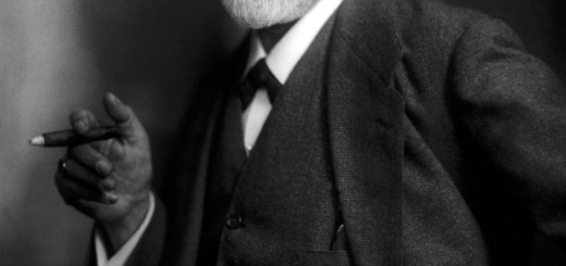 city tour vienna Sigmund Freud