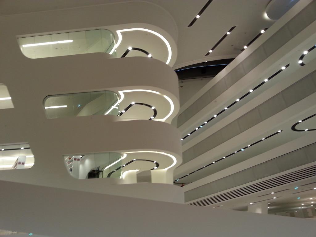 Tour Modern Vienna